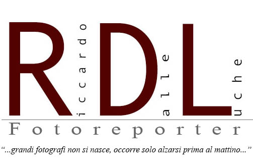 Riccardo Dalle Luche